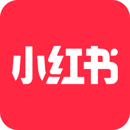 xiaohongshu or red is the second valuable china social media platform for brands' digital campaign with rich lifestyle content