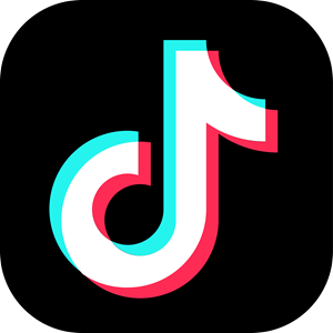 tiktok is the fastest growing china social media platform with 15 seconds short video content sharing with a huge user base of young generation in china and globally
