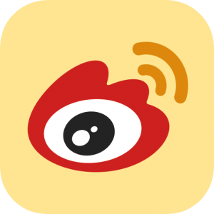 weibo is china's twitter with microblogging feature however it is the biggest public social media platform for digital marketing campaigns and social media ads investment in china